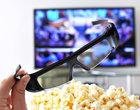 Jaki telewizor 3D do 2000 zł?