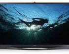 smart TV telewizory 2013 telewizory plazmowe