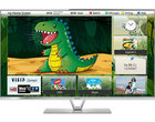 DT60 smart TV telewizory 2013