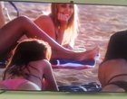 F8000 Samsung Smart TV telewizory 2013