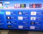 smart TV telewizory plazmowe 2013
