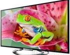 Sony KDL-55W905A: recenzja telewizora z Triluminos