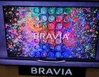 Zobacz, jak powstała reklama Sony Bravia W9