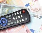Łowcy promocji: 5 najniższych cen na telewizory 3D
