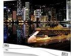 najlepsze telewizory OLED TV