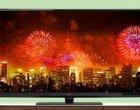 nowe telewizory Seiki Digital