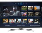 Samsung UE46F6320: funkcjonalny telewizor Smart TV