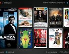 Cineman VOD Samsung Smart TV