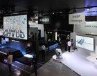 Telewizory Sharp 4k nagrodzone na CEATEC 2013
