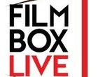 Filmbox Live promocja smart TV telewizja za darmo
