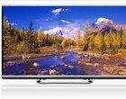 Sharp AQUOS Quattron Pro XL10: 5 nowych telewizorów