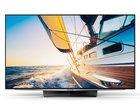 4k nowe telewizory Thomson Ultrqa HD