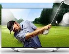 LA860V smart TV tablety telewizory 2013