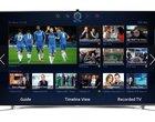 jaki telewizor 3D najlepsze telewizory 2013 smart TV