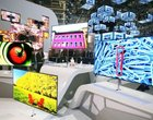 Samsung zgarnia nagrody CES 2014