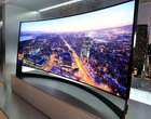 Auto Depth Enhancer Samsung Curved UHD Samsung Smart TV UHD