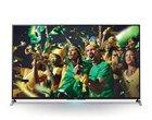 CES 2014 telewizory Sony 2014