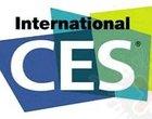CES 2014 telewizory 4K