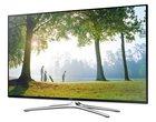 Samsung H6200 telewizory 2014 telewizory Samsung 2014
