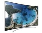 Samsung H8000 telewizory Samsung 2014