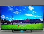 jaki telewizor 3D kupić? najlepsze telewizory 2014 Sony Smart T