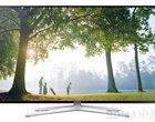 najlepsze telewizory telewizory 2014