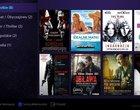 Strefa VOD UHD Ultra HD