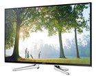 Curved telewizory Ultra HD zakrzywione telewizory