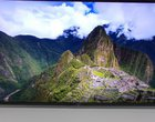 telewizory 4K Ultra HD