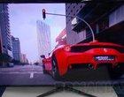 Co łączy telewizory i drogie samochody?