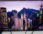 LG Ultra HD Telewizory Ultra HD 2014