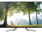 Jaki telewizor kupić Tanie telewizory