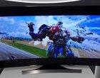 Samsung 4K Samsung Ultra HD telewizory 4K