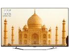 jaki telewizor telewizory 4K telewizory Ultra HD Thomson