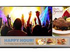 Samsung Smart Business TV