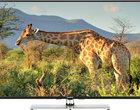 nowe telewizory telewizory 2014 telewizory Sharp 2014