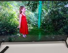 najlepsze telewizory Sony 4K telewizory 4K