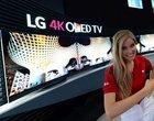 IFA 2014 pierwszy telewizor 8K programy Ultra HD