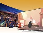 Europejski telewizor 4K Ultra HD roku 2014–2015 najlepsze telewizory 2014