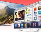 TOP10 telewizory 3D