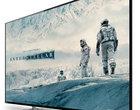 Toshiba: kup telewizor odbierz Blu-ray