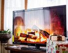 Telewizor 3D | Gwiazdka 2014