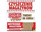 Czyszczenie magazynów Euro Media Expert Media Markt Tniemy ceny do końca Wielkie wietrzenie magazynów