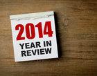 podsumowanie 2014