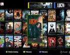 najlepsze filmy najlepsze seriale Samsung Smart TV VOD CHILI