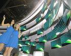 CES 2015 Samsung nagrody 2015