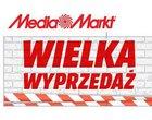 Media Markt | Wielka wyprzedaż telewizorów 3D