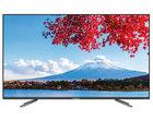 nowe telewizory 2015 telewizory 2015 telewizory 4K telewizory Ultra HD 2015 Thomson