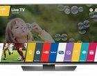 telewizory LG 2015