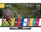 nowe telewizory telewizory LG 2015